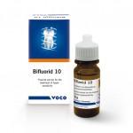 PS-Bifluorid-10